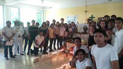 1er_Grado_Edo._de_Yucatán_2