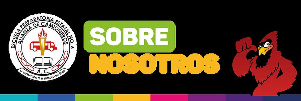 SOBRE NOSOTROS-01.png