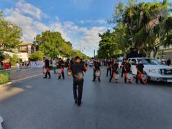 Desfile 20 Nov 4