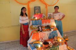 3er Grado Edo. de Oaxaca