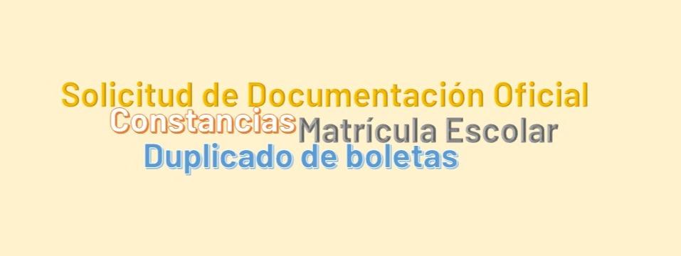 Documentaci%C3%B3n%20Oficial_edited