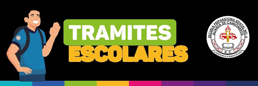TRAMITES ESCOLARES-01.png
