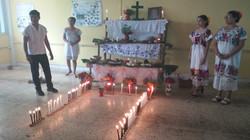 1er_Grado_Edo._de_Yucatán_1