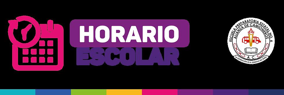 HORARIO ESCOLAR-01.png