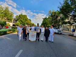 Desfile 20 Nov 3