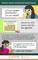 Infografía pagos pendientes 20 - Becas