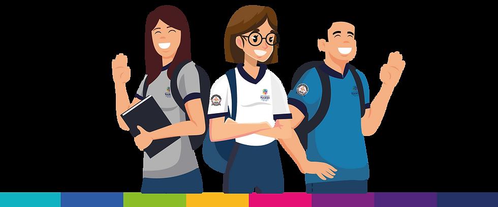 ESTUDIANTES-ALIANZA-WEB-PORTADA-1.png