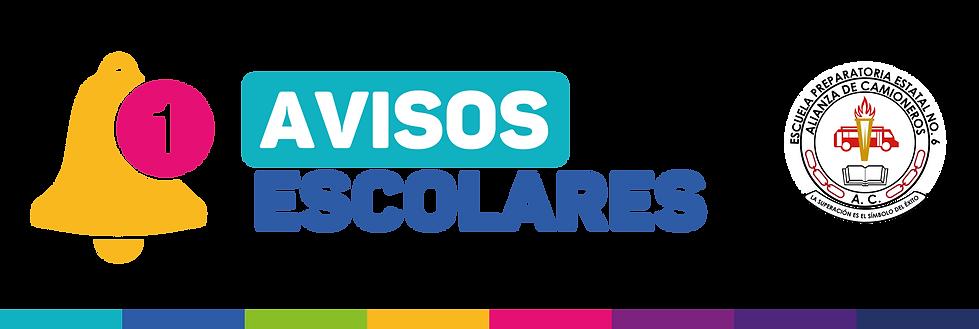 AVISOS ESCOLARES-01.png