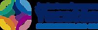 logo_2018_2024.png