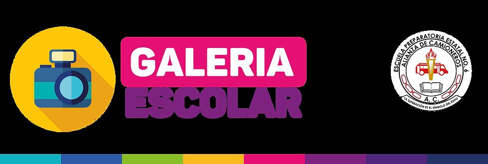 GALERIA ESCOLAR-01.png