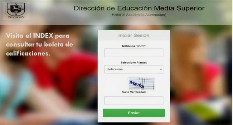 Consulta%20INDEX_edited