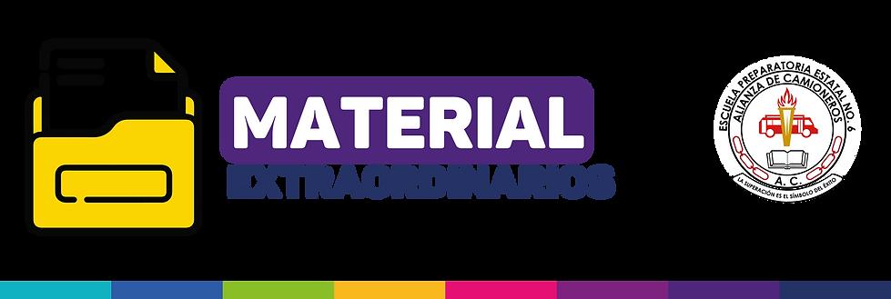 MATERIAL DE EXTRA-01.png
