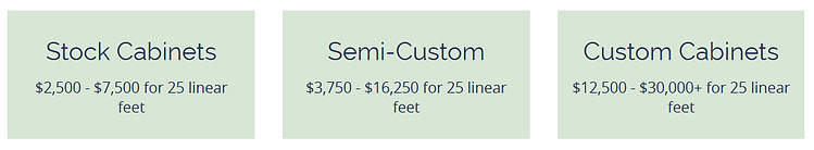 Average Cost.PNG