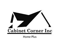 Cabinet Corner Logo.JPG