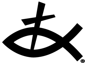 Black Logo1.png