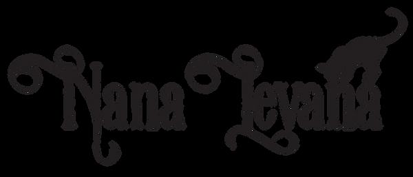 Nana Levana