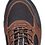 Thumbnail: RedHead Everest III Hiking Boots for Men