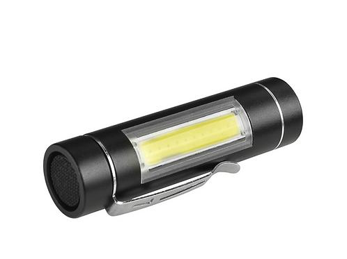 1000LM Flashlight/Lantern