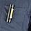 Thumbnail: 1000LM Flashlight/Lantern