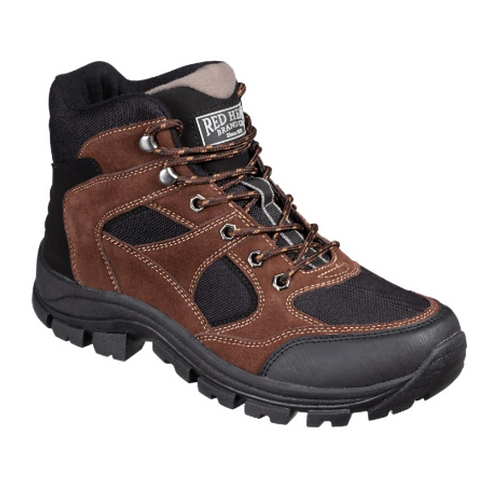 RedHead Everest III Hiking Boots for Men