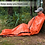 Thumbnail: Reusable Waterproof Emergency Sleeping Bag