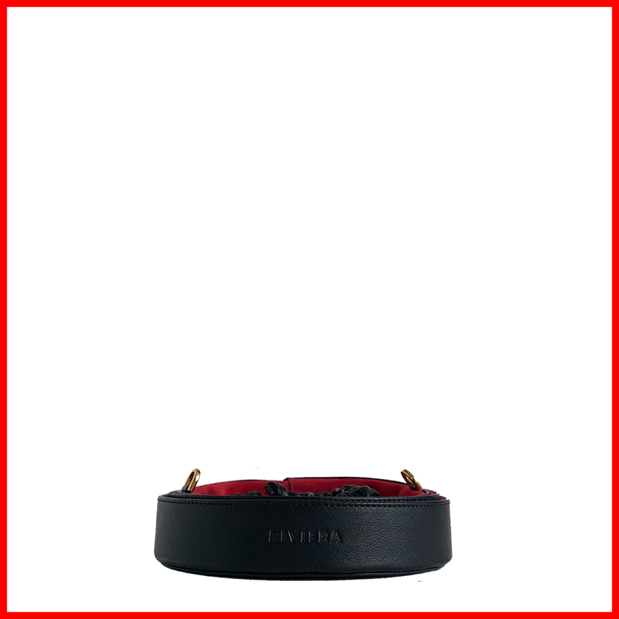 BOMBONIERE BLACK + RED LEATHER4.png