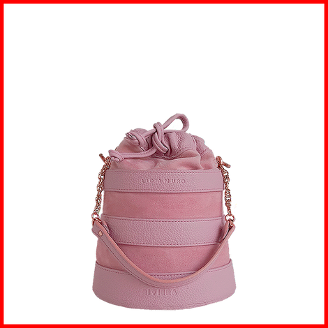 bomboniere leather rosa 1.png