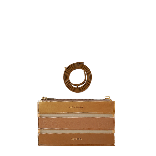 Multibrowns XL Pocket