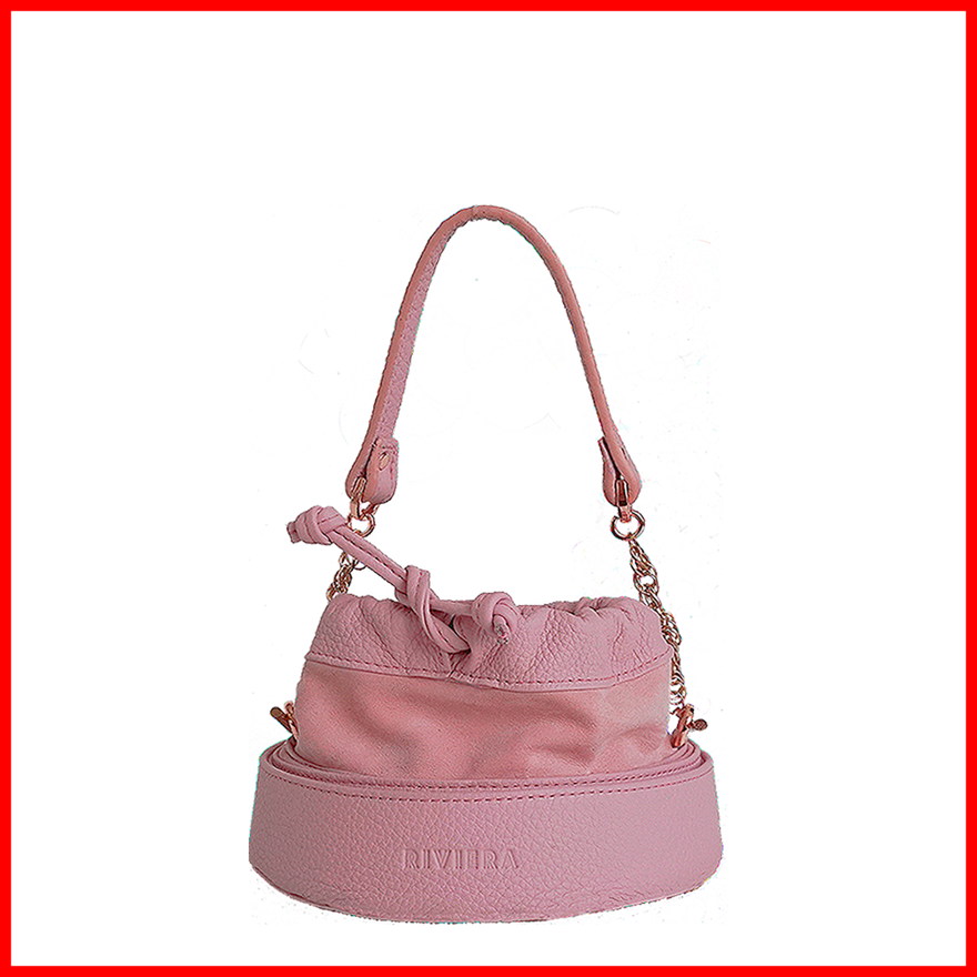 bomboniere leather rosa 3.png