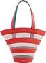 BUCKET ROJO MEDIA 1.png