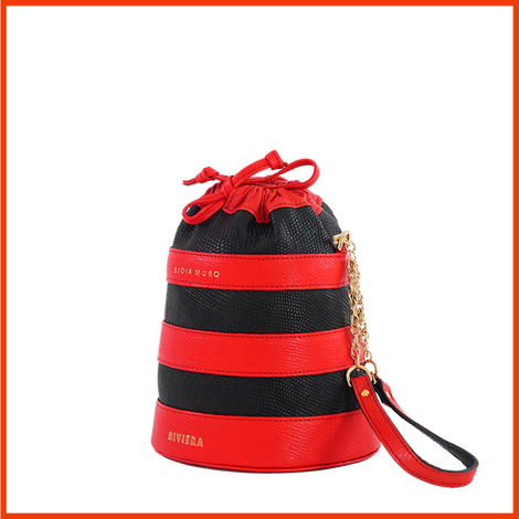 BOMB RED BLACK a.png