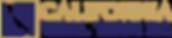 California-Trial-Team-P.C.-New-Logo.png