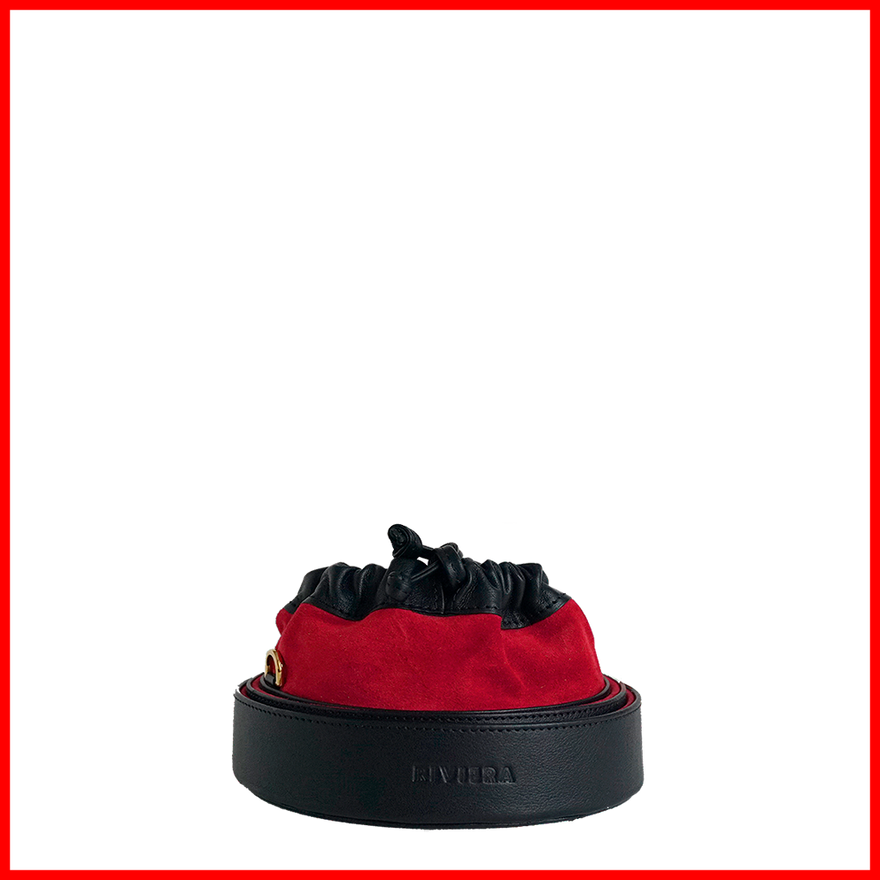 BOMBONIERE BLACK + RED LEATHER3.png