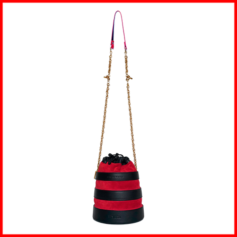 BOMBONIERE BLACK + RED LEATHER5.png