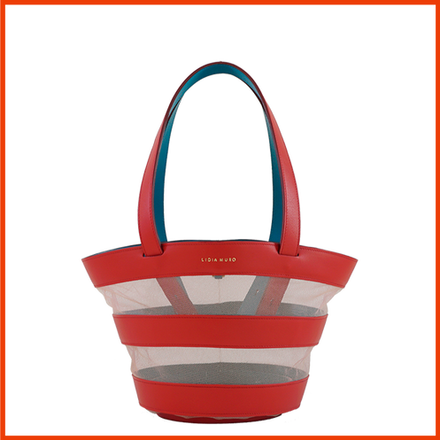BUCKET old red a.png