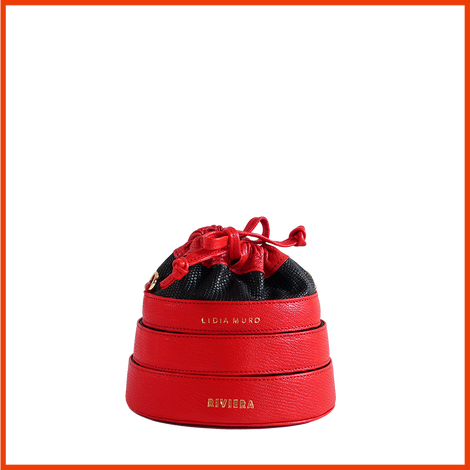 BOMB RED BLACK e.png