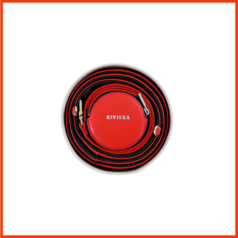 BOMB RED BLACK h.png