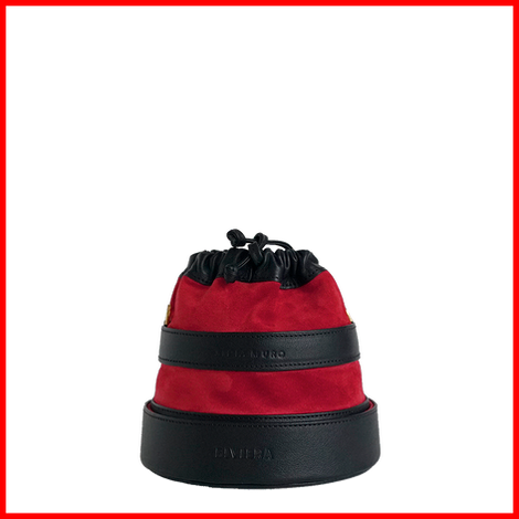 BOMBONIERE BLACK + RED LEATHER2.png