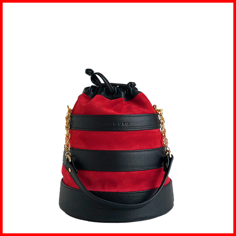 BOMBONIERE BLACK + RED LEATHER1.png