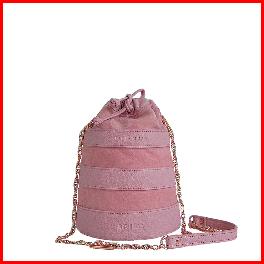 bomboniere leather rosa 2.png