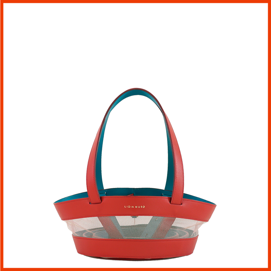 BUCKET old red b.png