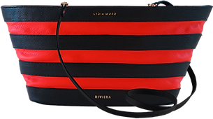 BARCO BLACK RED 1 BAJA copia.png