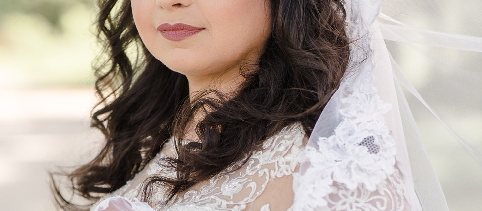 Three steps to choosing your wedding photographer with confidence
