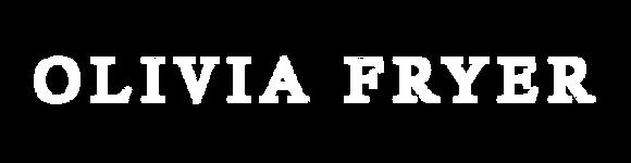 logo2019W.png