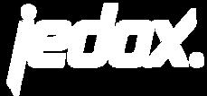 jedox-logowhite.png