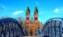 Freiburg Kirche.jpg