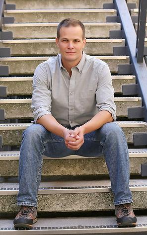 Luke Glowacki