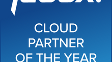 Jedox Partner-Award 2019