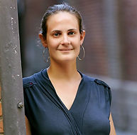 Alice Baniel