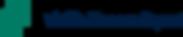 vizlib finance report horizontal one lin